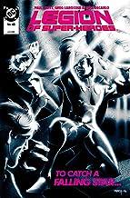 Legion of Super-Heroes (1984-1989) #48