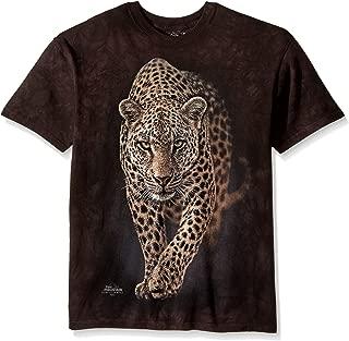 Best animal print t shirts men's Reviews