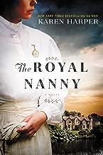 Best the royal nanny novel Reviews