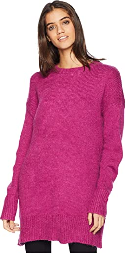 Dylan Boyfriend Sweater