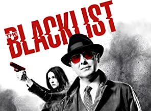 Best marvin the blacklist Reviews