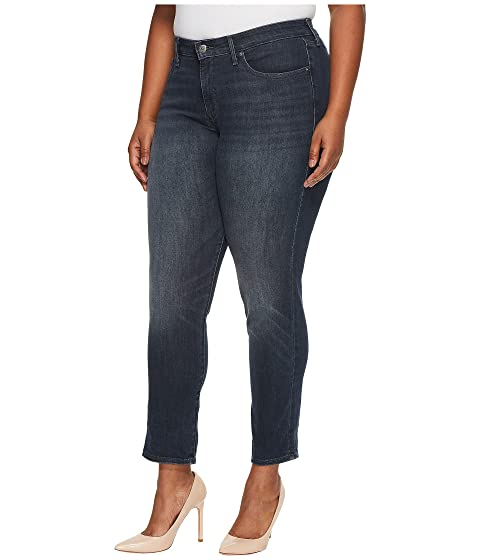 Levi's® Plus 311 Shaping Skinny Carbon Shadow Free Shipping Limited Edition Cheap Price In UK Buy Online New Visit New Sale Online 3lOvDL