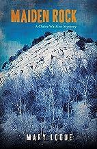 Maiden Rock (Claire Watkins Book 6)