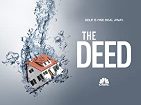 Best the deed season 1 Reviews