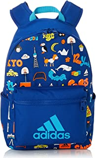 adidas Cleofus Graphic Classic Backpack