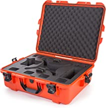 Best pelican dji phantom case Reviews