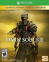 Best dark souls xbox game Reviews