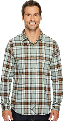 Toad&Co - Flannagan Long Sleeve Shirt