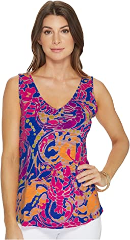 Lilly Pulitzer - Gigi Top
