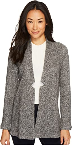 Lilla P - Notch Collar Jacket