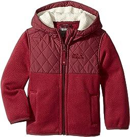 Navajo Mountain Fleece (Infant/Toddler/Little Kids/Big Kids)