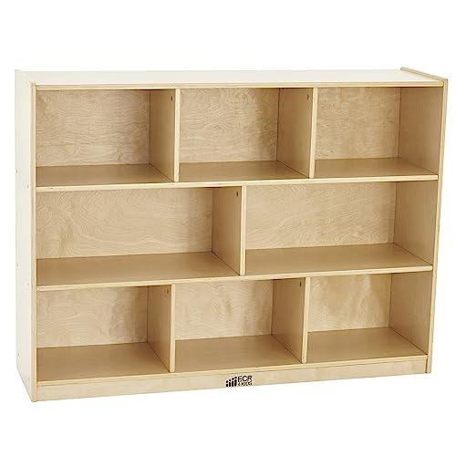 Magnificent Bookcase For Classroom Amazon Com Home Interior And Landscaping Spoatsignezvosmurscom
