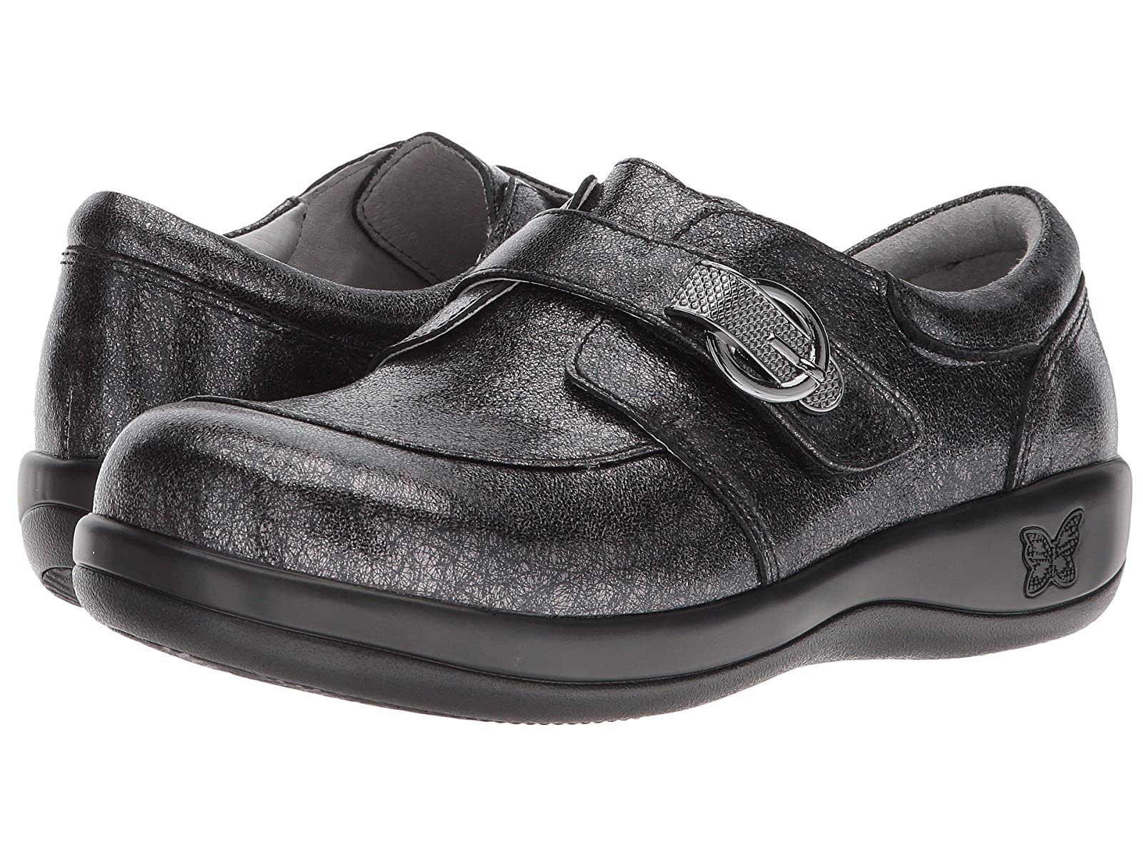 Alegria KhloeEconomical and quality shoes
