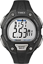 Timex Ironman Classic 50 Move+ Full-Size Watch