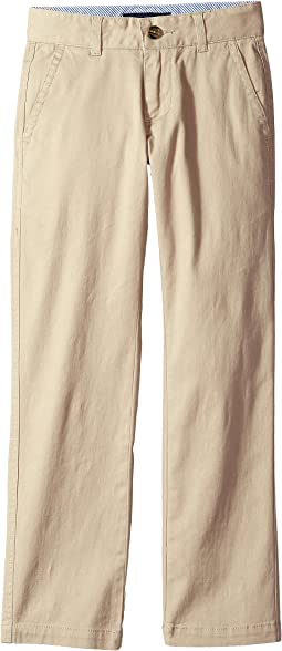 Academy Pants (Toddler/Little Kids)