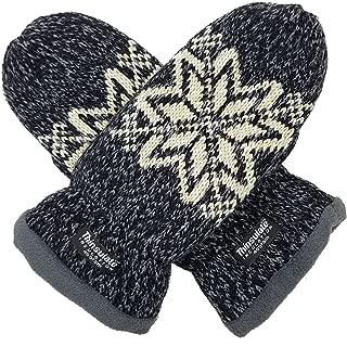 Best fleece mittens womens Reviews