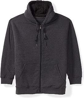 Best 5xl carhartt hoodies Reviews
