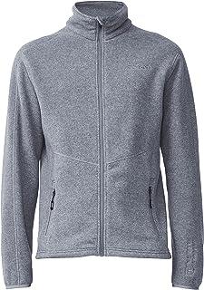 Tenson Heren Fleece Vest Miracle M Ns