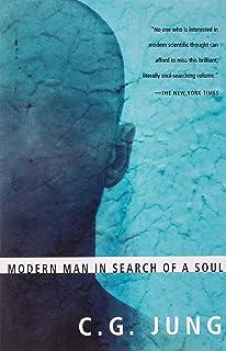 Modern Man in Search of a Soul,