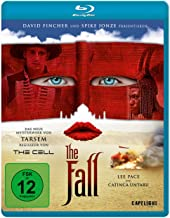 the fall movie 2006