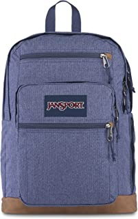 Jansport Casual Daypacks Backpack for Unisex, Blue, JS0A2SDD_5Z4