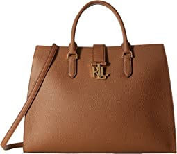 Carrington Bridgitte Tote