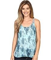Roper - 0428 Heather Jersey Tank Top