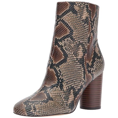 4c3690b67008f7 Sam Edelman Women s Corra Ankle Boot