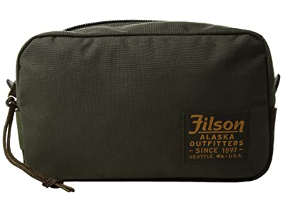 Filson Travel Pack (Otter Green) Bags