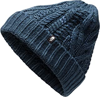 Best north face slouchy beanie mens Reviews