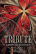 Tribute: A Short Story Anthology