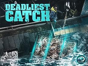 Best season 14 of deadliest catch Reviews