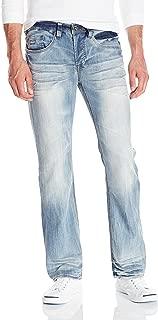 Men's King Slim Bootcut Jean