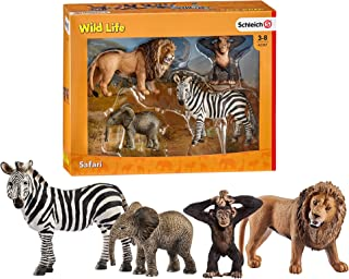 Best german plastic animals Reviews