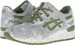 Gel-Lyte™ III