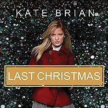Last Christmas: The Private Prequel