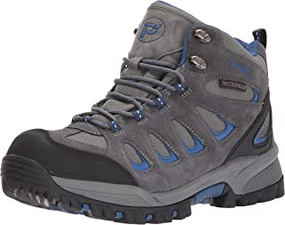 Propet Men's Ridge Walker Boot
