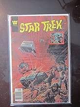 Star Trek No. 52