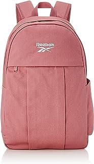 Classics Foundation JWF Backpack 2.0