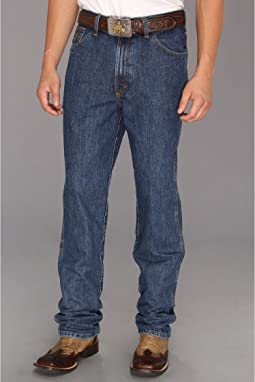 Cinch - Green Label Jeans