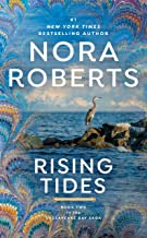 Rising Tides: Chesapeake Bay Saga