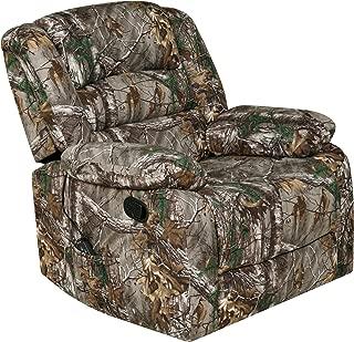 Best camo living room furniture Reviews