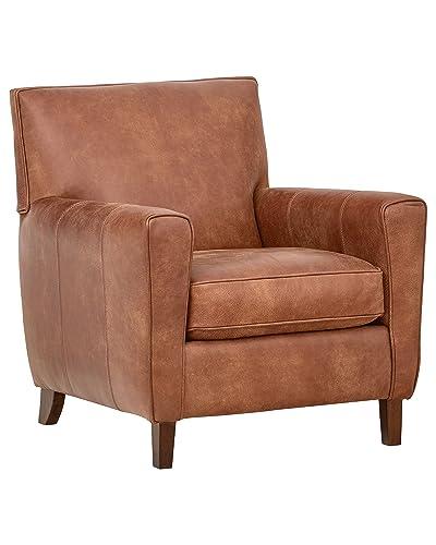 Remarkable Upholstery Leather Fabric Amazon Com Uwap Interior Chair Design Uwaporg