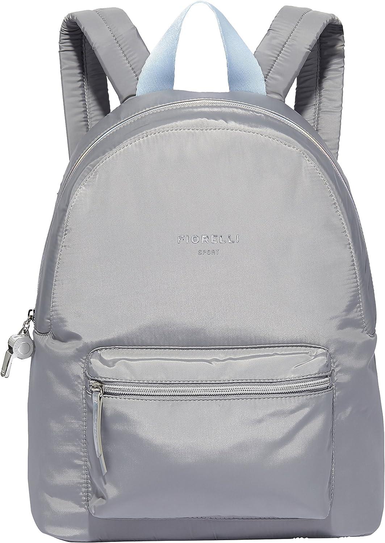 Fiorelli Sport Womens Strike Backpack Handbag