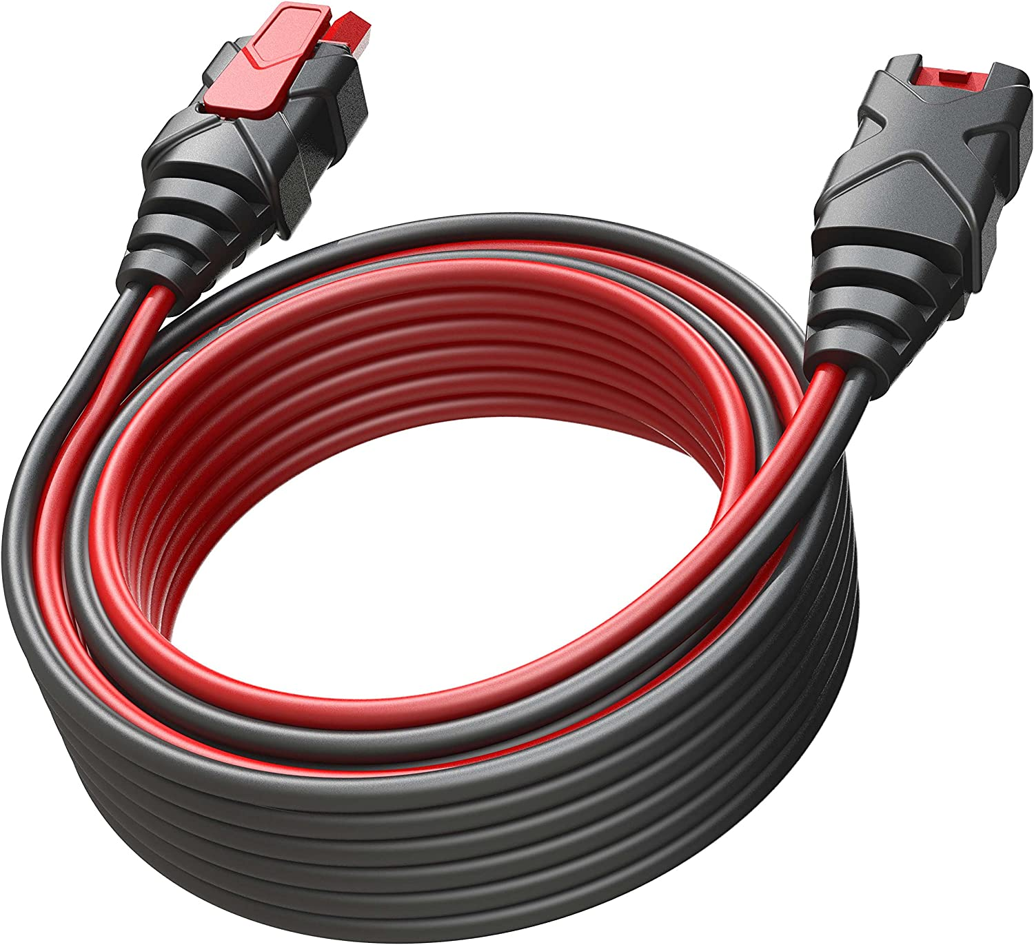 Noco Gc004 X Connect 3 Metre Extension Cable Accessory For Genius Smart Battery Chargers Auto