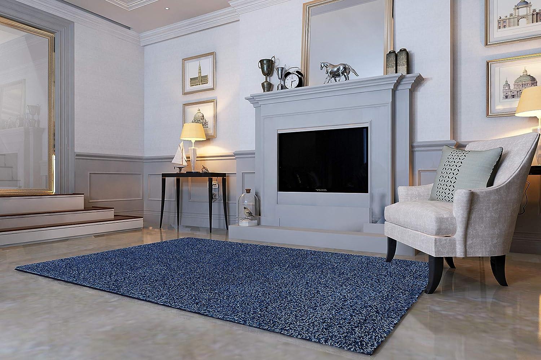 Elegant 正規取扱店 評判 Comfort Luxury Softest Modern Shaggy Collection Indoor