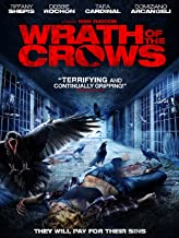 Best crow's blood dvd Reviews
