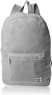 Herschel Unisex Daypack Daypack Backpack