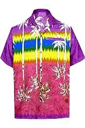 Amazon.es: Camisas - Camisetas, polos y camisas: Ropa: Camisas casual, Camisas formales y mucho más