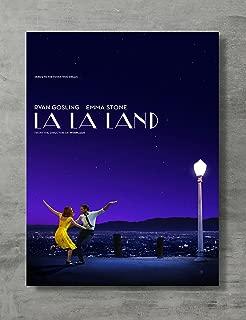 Best la la land movie poster hd Reviews